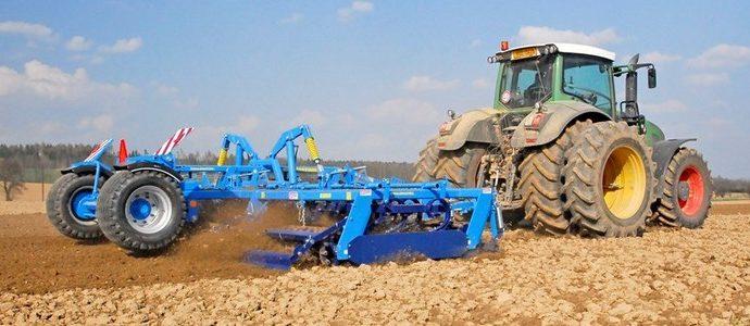 Farmet Kompaktomat – 26 lat na rynku maszyn uprawowych