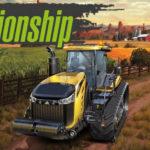 Farming Simulator Championship 2018 150x150 Farming Simulator z nowym dodatkiem. Nauczy rolnictwa precyzyjnego