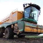 DSCF7083 3.JPG 150x150 Holenderski gigant w groszku   Ploeger EPD 538 (VIDEO)
