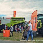 IS DSC01461 150x150 AGRO TECH Minikowo 2018 – fotorelacja z wystawy