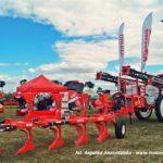 IS DSC01464 150x150 AGRO TECH Minikowo 2018 – fotorelacja z wystawy