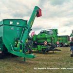 IS DSC01471 150x150 AGRO TECH Minikowo 2018 – fotorelacja z wystawy