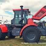 IS DSC01474 150x150 AGRO TECH Minikowo 2018 – fotorelacja z wystawy