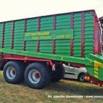IS DSC01476 150x150 AGRO TECH Minikowo 2018 – fotorelacja z wystawy