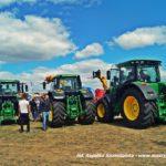 IS DSC01480 150x150 AGRO TECH Minikowo 2018 – fotorelacja z wystawy