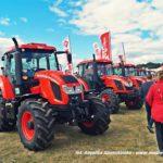 IS DSC01485 150x150 AGRO TECH Minikowo 2018 – fotorelacja z wystawy