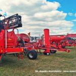 IS DSC01508 150x150 AGRO TECH Minikowo 2018 – fotorelacja z wystawy