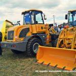 IS DSC01519 150x150 AGRO TECH Minikowo 2018 – fotorelacja z wystawy