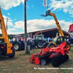 IS DSC01521 150x150 AGRO TECH Minikowo 2018 – fotorelacja z wystawy