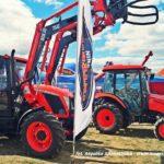 IS DSC01529 150x150 AGRO TECH Minikowo 2018 – fotorelacja z wystawy