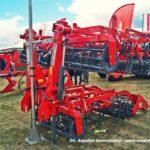 IS DSC01537 150x150 AGRO TECH Minikowo 2018 – fotorelacja z wystawy