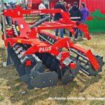 IS DSC01538 150x150 AGRO TECH Minikowo 2018 – fotorelacja z wystawy