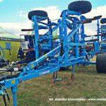 IS DSC01540 150x150 AGRO TECH Minikowo 2018 – fotorelacja z wystawy