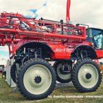 IS DSC01544 150x150 AGRO TECH Minikowo 2018 – fotorelacja z wystawy
