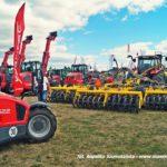 IS DSC01545 150x150 AGRO TECH Minikowo 2018 – fotorelacja z wystawy