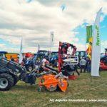 IS DSC01548 150x150 AGRO TECH Minikowo 2018 – fotorelacja z wystawy