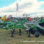 IS DSC01557 150x150 AGRO TECH Minikowo 2018 – fotorelacja z wystawy