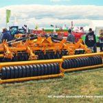 IS DSC01560 150x150 AGRO TECH Minikowo 2018 – fotorelacja z wystawy