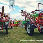 IS DSC01561 150x150 AGRO TECH Minikowo 2018 – fotorelacja z wystawy