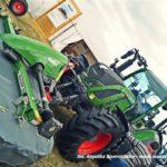 IS DSC01570 150x150 AGRO TECH Minikowo 2018 – fotorelacja z wystawy