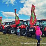 IS DSC01574 150x150 AGRO TECH Minikowo 2018 – fotorelacja z wystawy