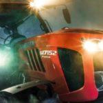 Kubota M7002 150x150 Kubota   premiera maszyn uprawowych w Kielcach