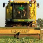 Ploeger EPD groszek 2018 film 150x150 Wielkie maszyny z małych fabryk z ciekawą historią – kombajny Ploeger (VIDEO)