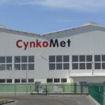 Cynkomet 150x150 Cynkomet uruchomił Centrum Badawczo Rozwojowe Technologii Rolniczych