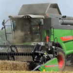 Fendt 5255L MCS Agrolmet 2018 film 150x150 Valtra T174 SmartTouch + Vaderstad Carrier 420 w uprawie poplonu. Pokaz Agrolmet (VIDEO)