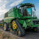 John Deere nowosci 2019 prasy kombajny 150x150 Certyfikowany obciążnik do traktora od firmy Koja