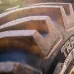 Nokian Tractor King 150x150 Nokian przejmuje firmę Levypyörä Oy, produkującą koła do maszyn ciężkich