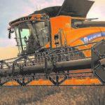 rsz cr10 90 revelation tier4b 17 189 150x150 Kombajny New Holland serii CX z nowymi funkcjami