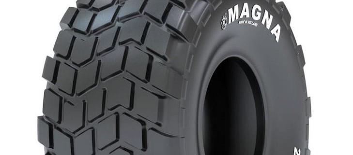Magna AG23