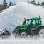 rsz nokiantyres valtra snowrace rgb 150x150 Nokian przejmuje firmę Levypyörä Oy, produkującą koła do maszyn ciężkich