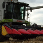 Claas Lexion kukurydza 2018  film 150x150 Klasyka polskiej kukurydzy. W akcji Ursus, Zetor, John Deere, Fortschritt i Claas Jaguar (VIDEO)