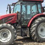 Continental Valtra 1 150x150 Continental Opony Polska wprowadza 10 letnią gwarancję na opony rolnicze
