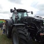DSC09913 150x150 AGRO SHOW 2018   FOTO