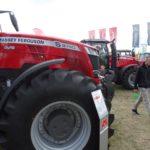 DSC09926 150x150 AGRO SHOW 2018   FOTO