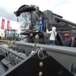 DSC09932 150x150 Condor Endurance II – nowa duma firmy AGRIFAC   FOTO