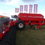 DSC09934 150x150 AGRO SHOW 2018   FOTO