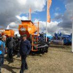 DSC09944 150x150 AGRO SHOW 2018   FOTO