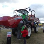 DSC09946 150x150 AGRO SHOW 2018   FOTO