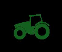 Fendt ciągniki Fendt Care   kompleksowa ochrona dla pełnej gamy produktów Fendt