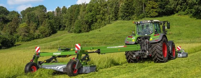 fendt_slicer_313_trc_2