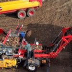 rsz dewulf field loader 240 1 150x150 Dewulf wprowadza na rynek frez z serii SC o szerokości 3,6 m