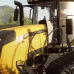 Farming Simmulator 19 2018  film2 150x150 Farming Simulator 19   w 10 dni milion sprzedanych egzemplarzy