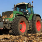 Fendt 930 Farmet uprawa pozniwna 2018  film 150x150 Farmet Fantom 1250 PRO – uprawowy gigant   VIDEO