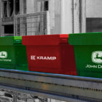 John Deere Kramp 150x150 Plebiscyt Izydory 2018   John Deere najbardziej przyjazny w kategorii Technika