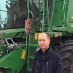 John Deere finansowanie maszyn w 5 krokach 150x150 Agrofirma Witkowo   od kilku pracowników do jednego z większych gospodarstw w Polsce.