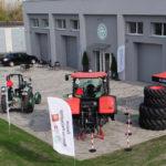 Kubota centrum rolnictwa precyzyjnego 2018 150x150 Nowe rozwiązania dla rolnictwa precyzyjnego od John Deere
